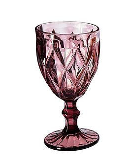 Mauve Goblet Wine Glass.jpg