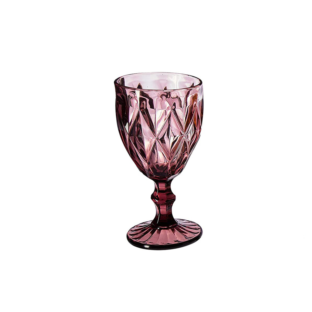 Mauve Goblet Wine Glass.jpg