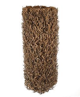Tree Branch Pedestal 110cm