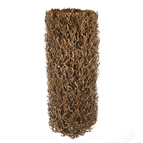 Tree Branch Pedestal 110cm