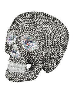 gem skull.jpg