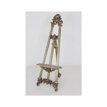 ornate bronzed easel.jpg