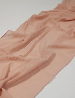 dusky-pink-cheesecloth-table_runner.jpg