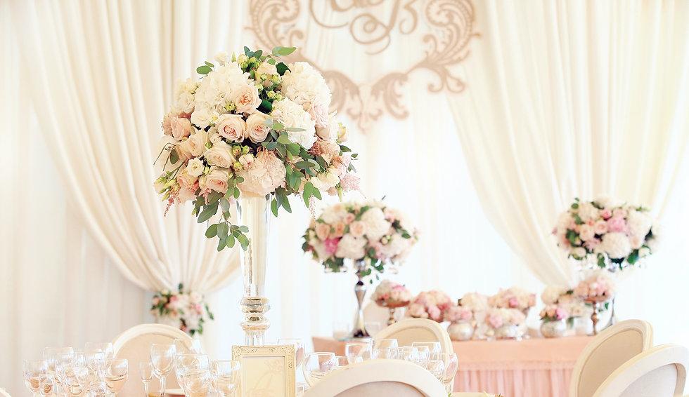 Wedding%20marquee%20flower%20banquet%20d