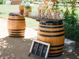 The Wedding Trend Report 2020