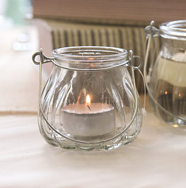 Small_Glass_Candle_Holder_with_Handle-1_