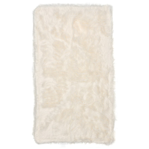 322540-heritage-collection-faux-fur-mong