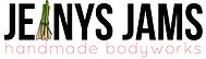 Jeanys Jams BOLD LOGO.png