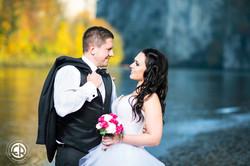 Hochzeitsfotograf_in-Donauwörth