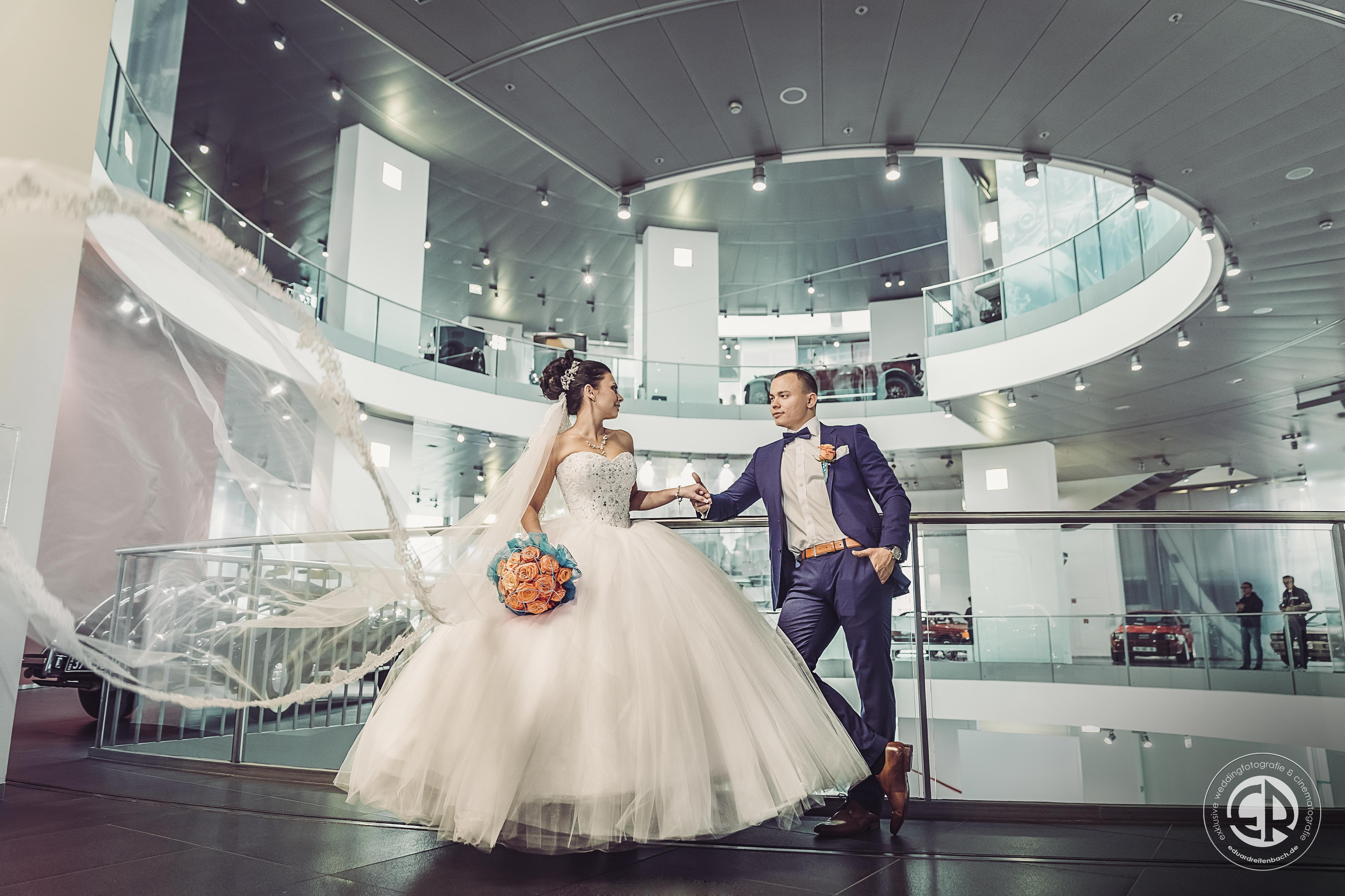 Hochzeit_in_Ingolstadt
