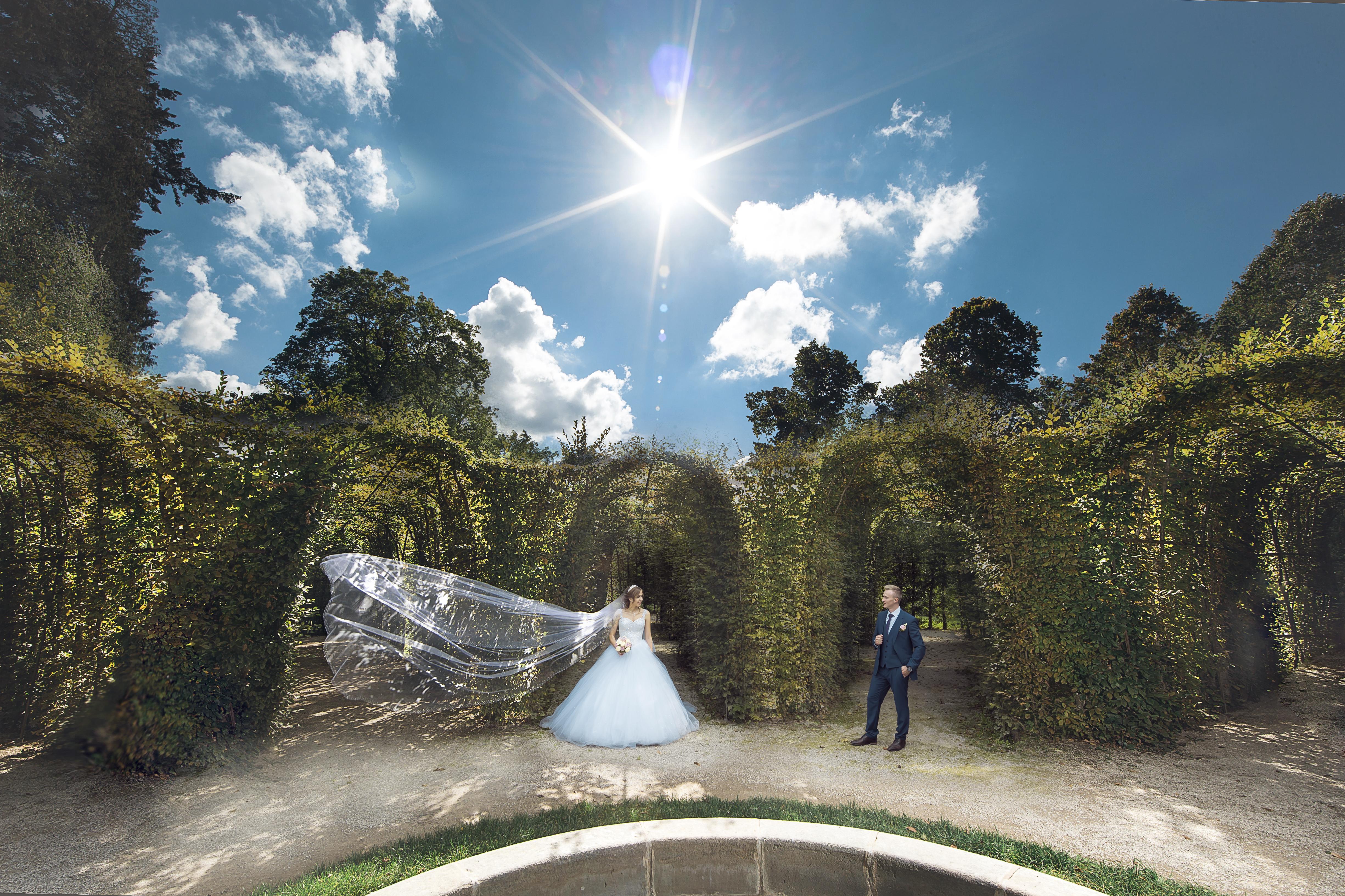 Hochzeit_in_Bayreuth