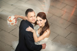 Hochzeitsfotograf_in_Straubing