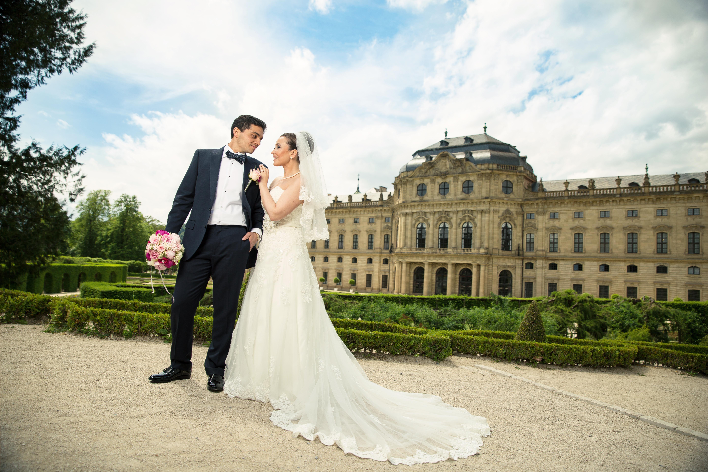 Hochzeitsvideo_in_Würzburg