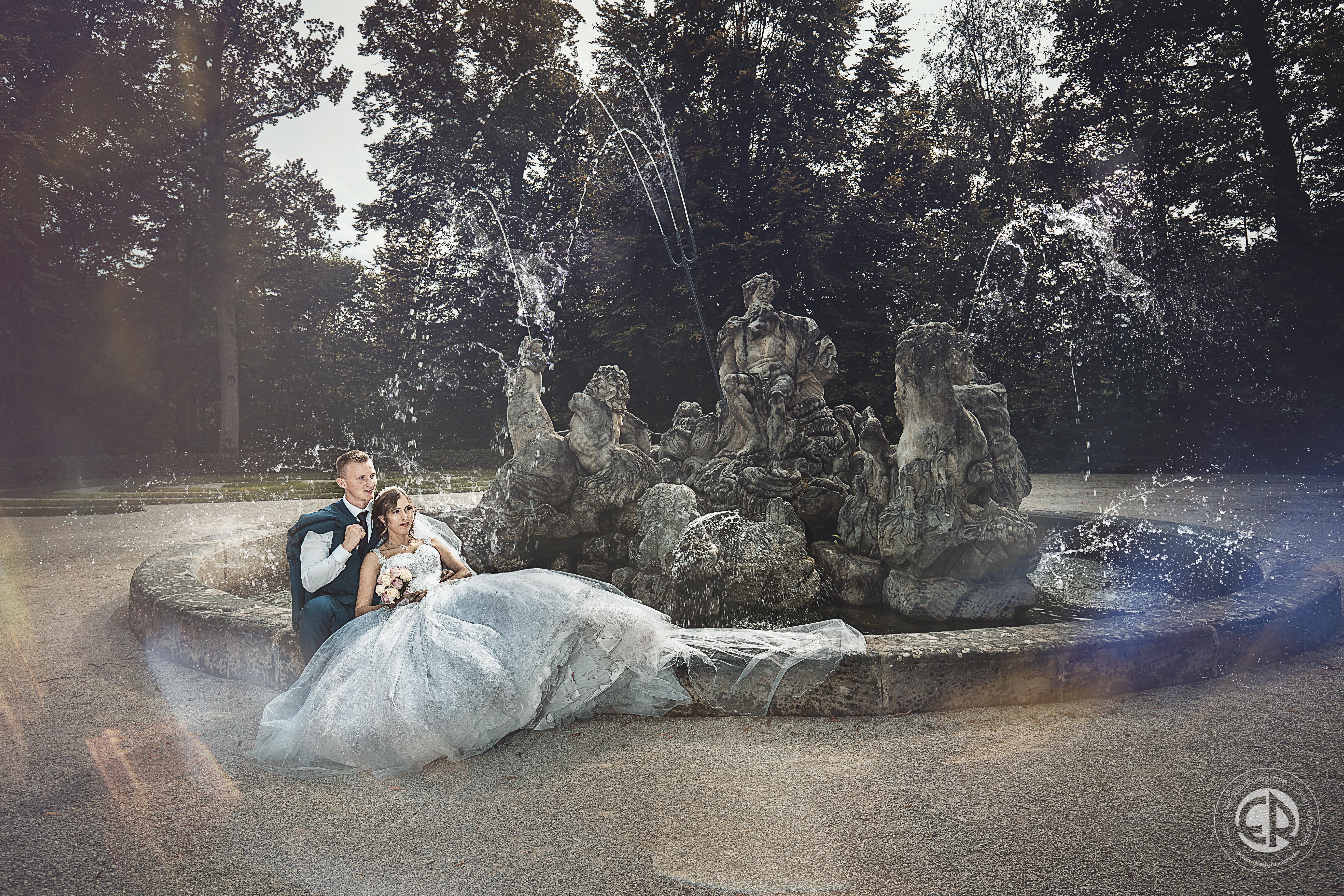 Video_Hochzeit_Bayern