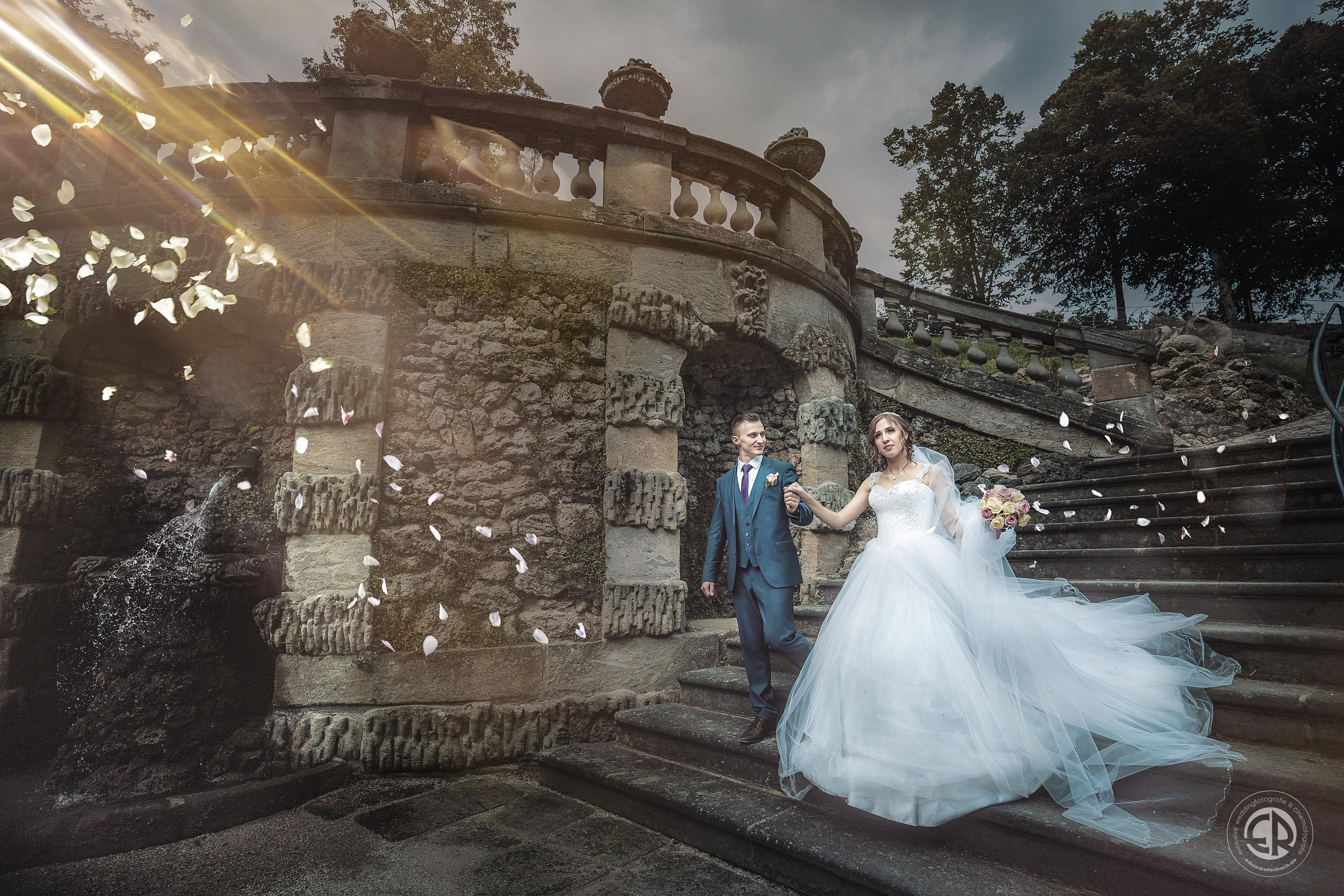 Hochzeitsfilmer_Bayern