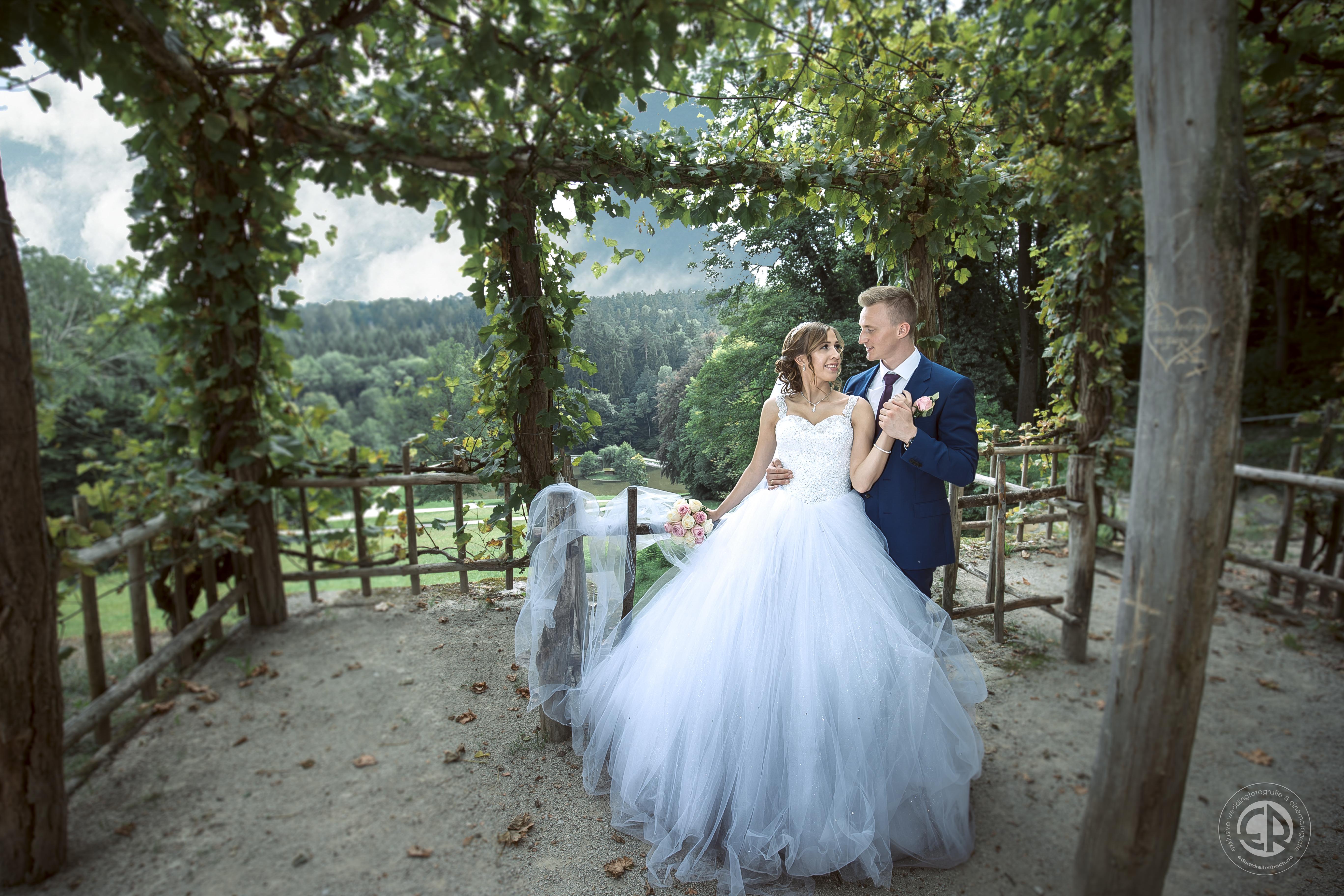 Wedding_Bayern