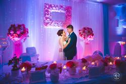 Wedding_Deko