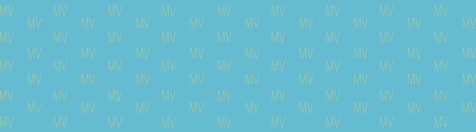 MV Blue Yellow.png