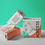 Thumbnail: Custom Box Design + Print + Mockup
