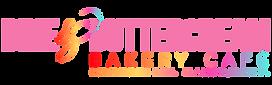 Brie & Buttercream Logo - Color.png