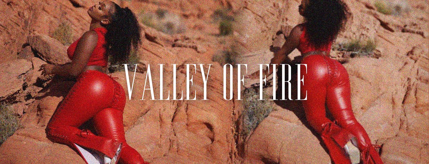 Valley of Fire.png