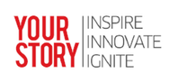 YourStory_Logo.png