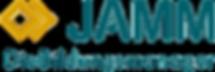 JAMM DieBildungsmanager Bildungsmanager Logo