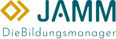 JAMM Bildungsmanager Logo
