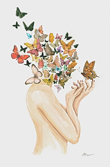 butterflywomanwb.jpg