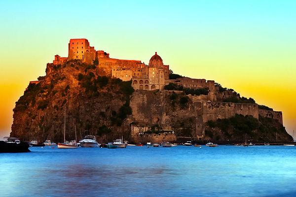 castello_aragonese.jpg