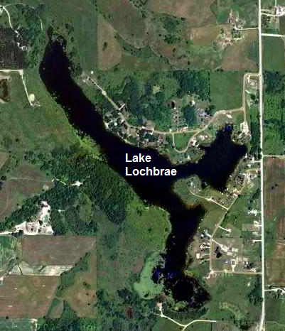 Lake_Lochbrae.png