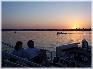 Lake_Lancerlot2.jpg