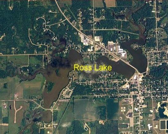 ross-lake-aerial-500x400.jpg