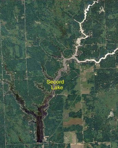 secord-lake-aerial-400x500.jpg