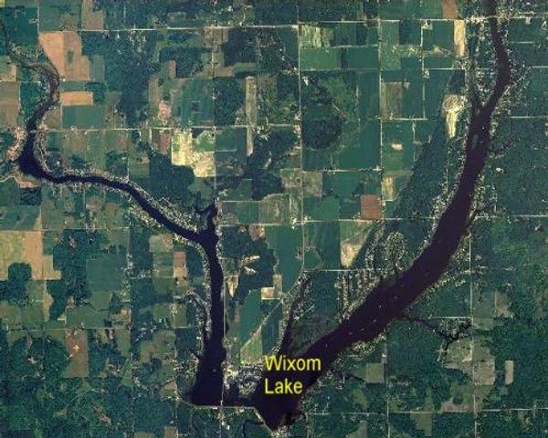 wixom-lake-aerial-500x400.jpg
