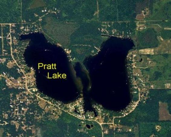 pratt-lake-aerial-500x400.jpg