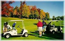ss-golfers-fall-223x143.jpg