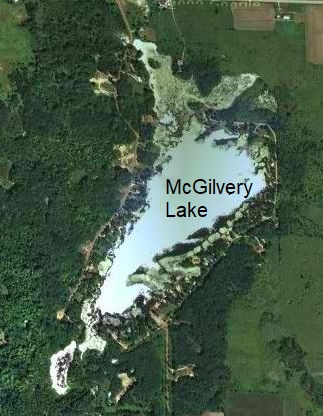 McGilvery_Lake.jpg