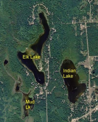 elk-indian-lake-aerial-400x500.jpg