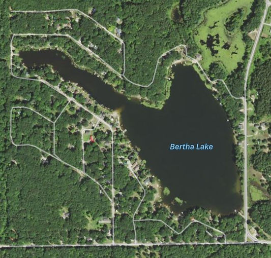Bertha_Lake.JPG