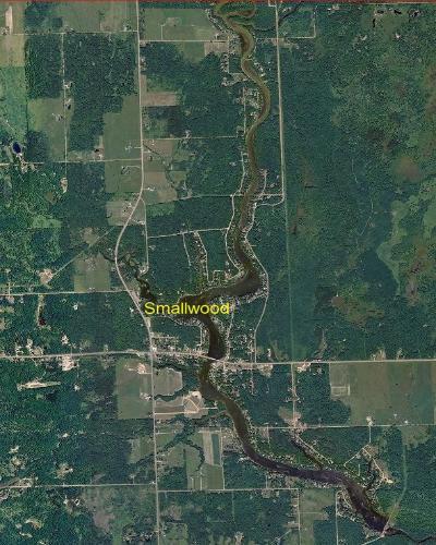 smallwood-lake-aerial-400x500.jpg