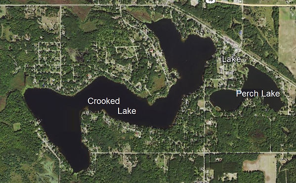Crooked_and_Perch_Lakes.JPG