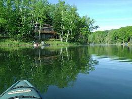 Blue Lake 5.jpg