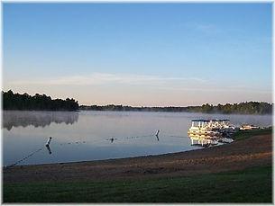 Lake_Lancerlot1.jpg