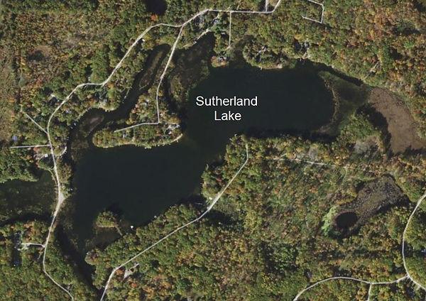 Sutherland_Lake.JPG