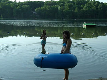 Blue Lake 10.jpg