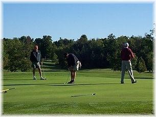 Sugar_Springs_Golf_Course2.jpg