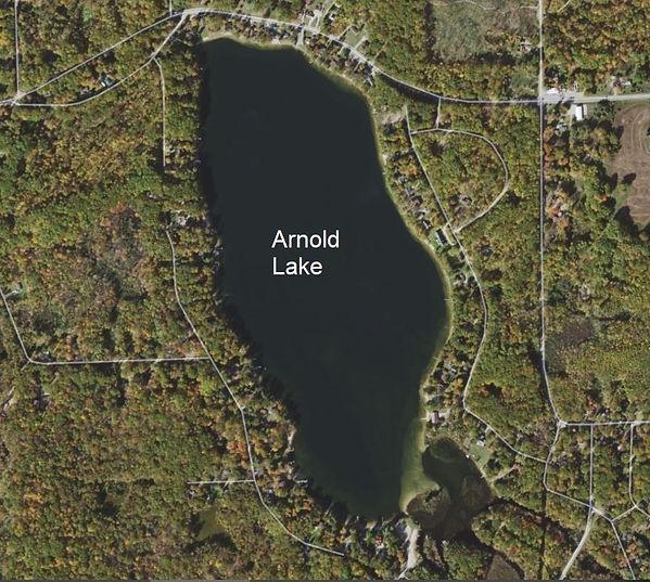 Arnold_Lake.jpg