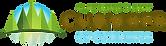 Lrg-Horizontal_GC-Chamber-Logo-midday.pn