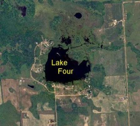 lake-four-aerial-377x339.jpg